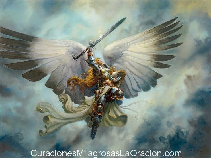 Oración poderosa para alcanzar tus deseos en poco Tiempo Señor ayúdame a