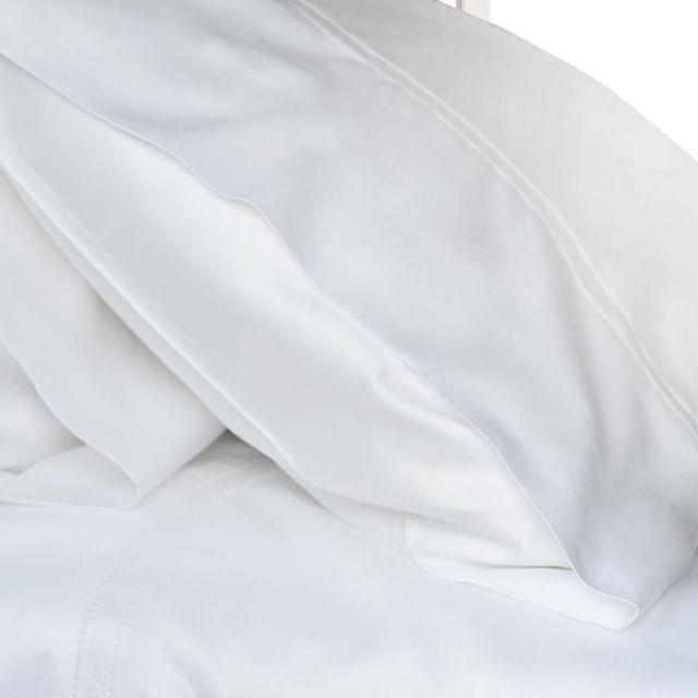 Nothing Feels Better Than Sleeping On Fresh And Clean Linens To