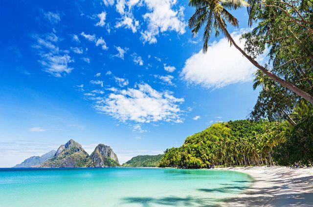 Sri Lanka – 17 måsten och sevärdheter på Indiska oceanens pärla - Resmål - Vagabond