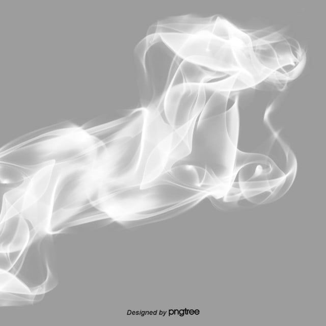Dream White Smoke Element Element Smoke White Png Transparent Clipart Image And Psd File For Free Download Smoke Print Smoke Background Studio Background Images