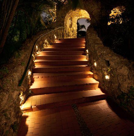 39 best Inspiration: Site Lighting images on Pinterest | Exterior ...