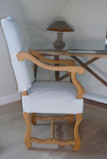 27 besten furniture makeover Bilder auf Pinterest Haus, Painting - frische renovierungsideen wohnung einfache tipps tricks