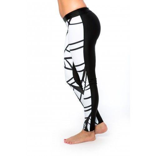 noi sport nadrád egyedi design edzéshez ,#leggings#fitdress#fitness#