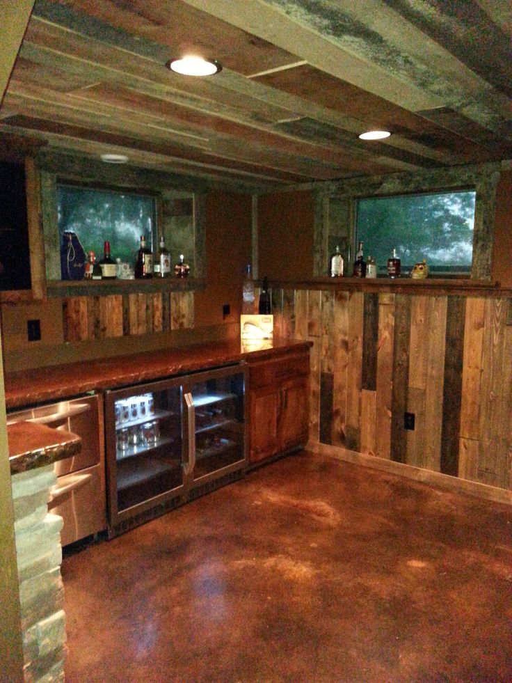 Distressed Barn Wood Car Siding Barn Board Pinterest
