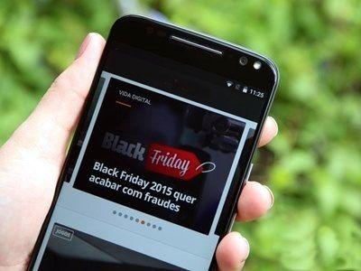 Tire todas suas dúvidas sobre o Black Friday Brasil 2015 - http://www.blogpc.net.br/2015/11/Tire-todas-suas-duvidas-sobre-o-Black-Friday-Brasil-2015.html #BlackFridayBrasil2015