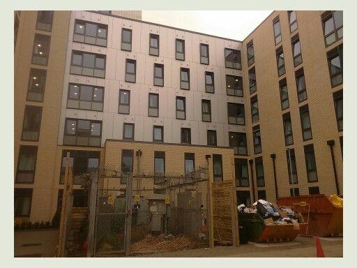 http://www.crm-students.com/crm-accommodation/southampton/the-walls/?utm_source=google&utm_medium=cpc&utm_campaign=The%20Walls%202016%20-%20University%20(Exact)&gclid=CK6WgqPlmc8CFcIV0wodQjkJyA  Austen House. #thisissouthampton #austenhouse #newbuilds #studentaccomodationAusten House or The Walls? Student Accommodation.