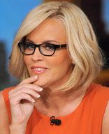 Vaccine activists up in arms about Jenny McCarthy on 'The View'