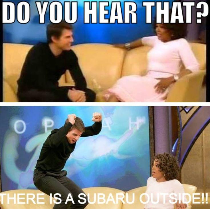 Lol, Subaru, car meme, car Humor, car funny