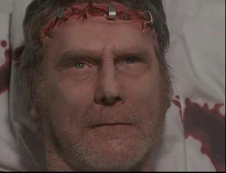 Frankenstein 2000 - Ritorno dalla morte (1991) Director: Joe D'Amato (as David Hills) Writer: Joe D'Amato (story) (as Joan Russel) Stars: Donald O'Brien, Cinzia Monreale, Robin Tazusky