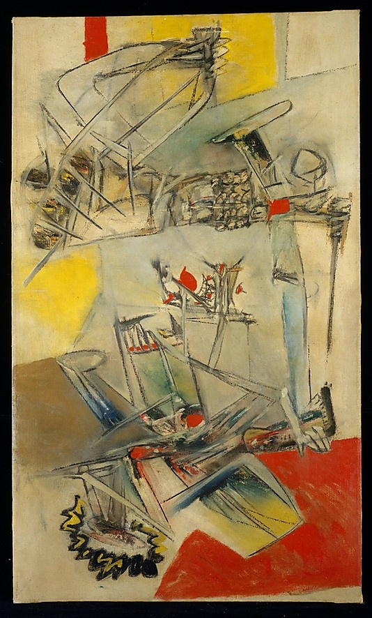 Roberto Matta  Discover the coolest shows in New York (Id-4)