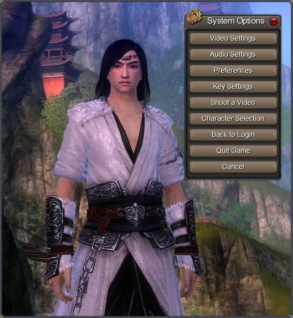 LETS GO TO WULIN LEGENDS  AGE OF KUNG FU GENERATOR SITE!  [NEW] WULIN LEGENDS  AGE OF KUNG FU HACK ONLINE: www.generator.whenhack.com You can Add up to 99999 Gold each day for Free: www.generator.whenhack.com Trust me! This hack works 100% guaranteed: www.generator.whenhack.com Please Share this online hack guys: www.generator.whenhack.com  HOW TO USE: 1. Go to >>> www.generator.whenhack.com and choose Wulin Legends  Age of Kung Fu image (you will be redirect to Wulin Legends  Age of Kung Fu…