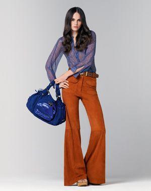 Make all pants like this
