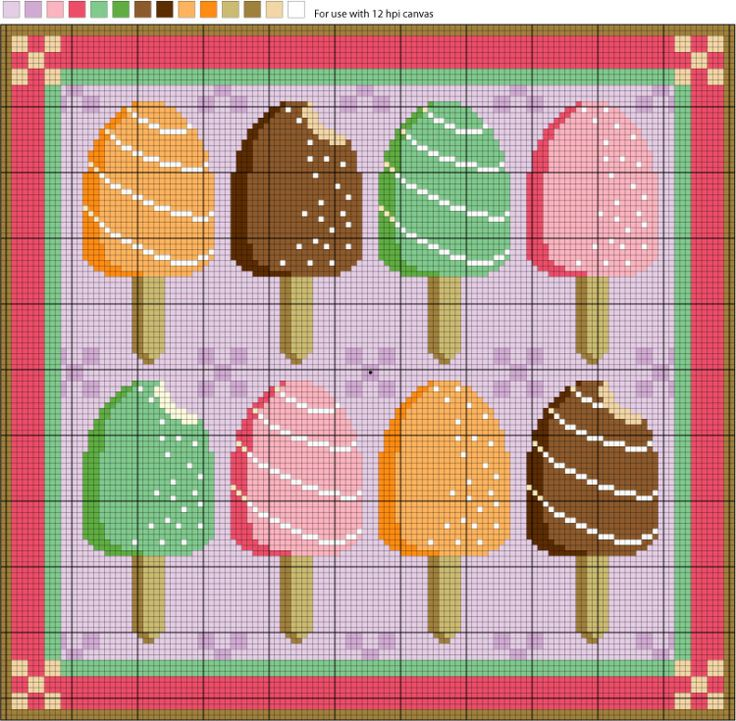 9 best Punto croce images on Pinterest Cross stitches, Punto - bar f r k che