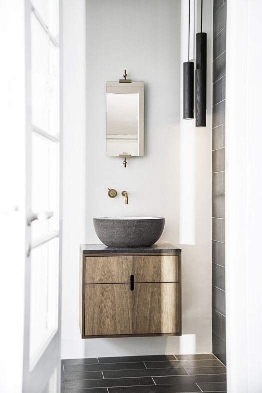 231 Best Images About Bathrooms Copper Bronze Brass On