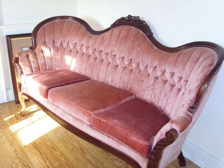 1000 Images About Kimball Victorian Furniture On Pinterest