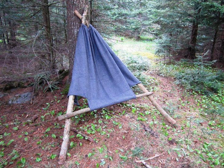 43 Best DIY Camping Furniture Images On Pinterest