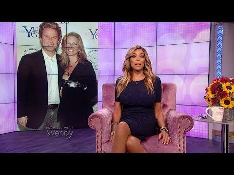 Billy Bush & Wife Split - YouTube