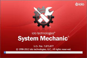 System Mechanic Professional 14.6 Crack + Key