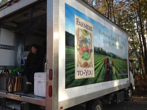Social Innovation Watch: http://www.examiner.com/slideshow/a-radically-relational-model-for-farmers-families-and-food#