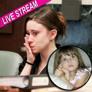 Casey Anthony is #1 on Americas most hated list.A very evil woman is walking free today. I am holding out for Karma.