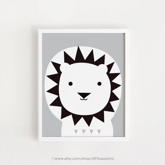 Hey, I found this really awesome Etsy listing at https://www.etsy.com/ru/listing/506601271/bebe-lion-poster-cute-kawaii-printable