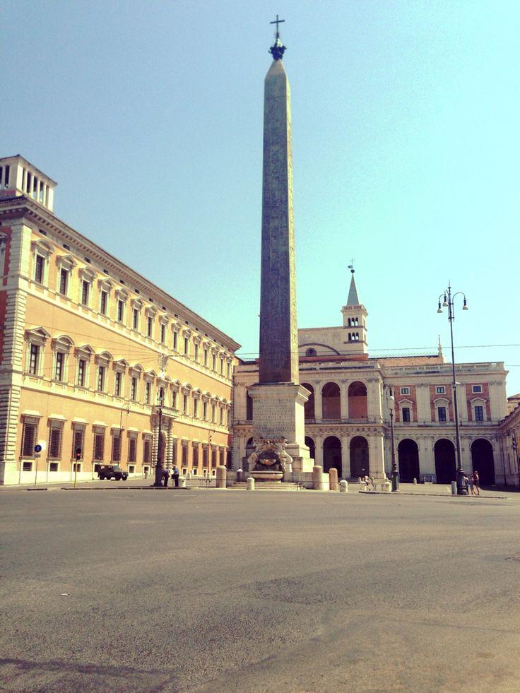 San. Giovanni