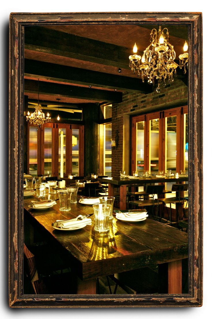 Mexican decorations for restaurants - A Ejo Mexican Restaurant And Tequila Bar In Hell S Kitchen Nyc By Angelo Sosa Modern Takes