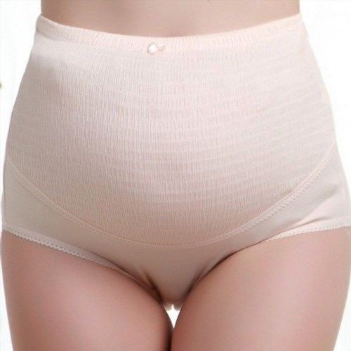 17 Best ideas about Pregnancy Underwear on Pinterest | Maternity ...