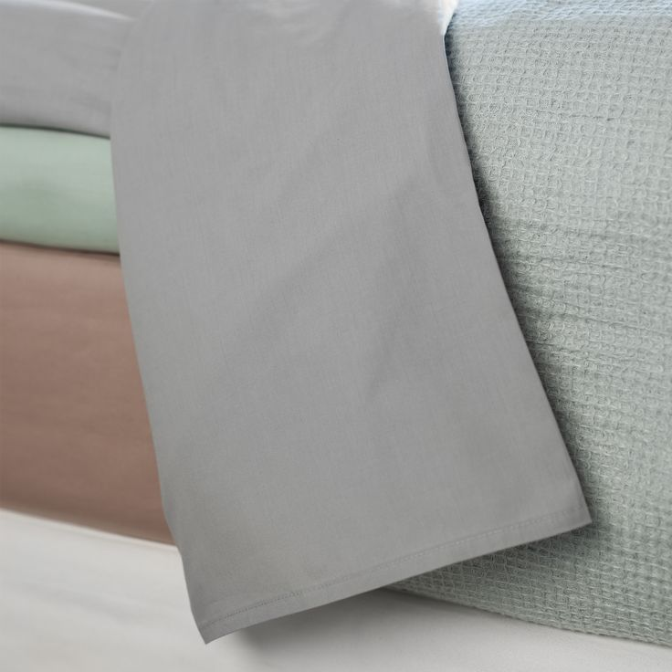 Persefoni bed linen