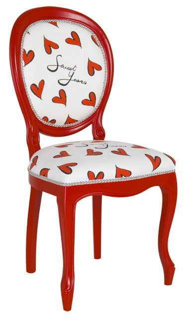 www.cordelsrl.com          #chair #glamour #wooden #handmade product