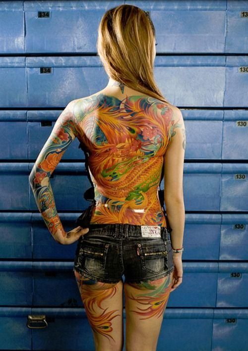 Back tattoo www.tattoodefender.com   #tattoo #tattooidea #tatuaggio #tatuaggi #tatuaggio #ink #inked #tattooart #tattooartist #inkmaster #tattooideas #pinterest #back #backtattoo #backtattoo #schiena #tattoodefender