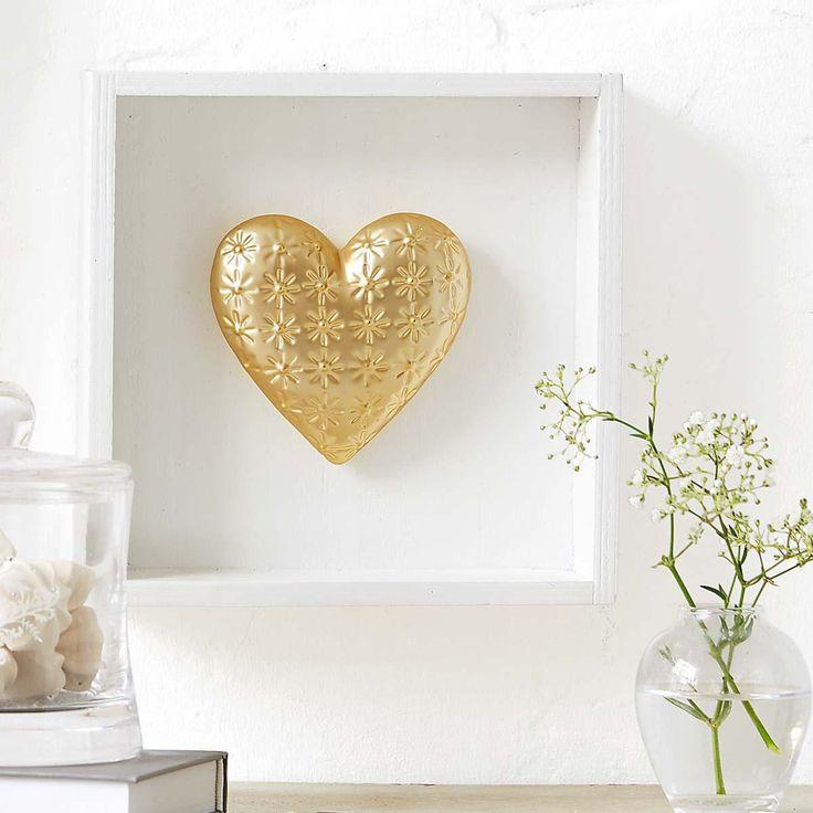 Die besten 25 goldrahmen wand ideen auf pinterest Schneider dekoration