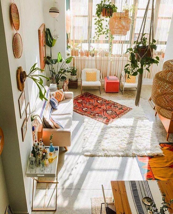 Home Decorating Ideas Vintage Shabby Shack 48827 Boho Vintage