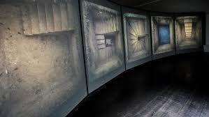 Billedresultat for marianne jørgensen kunstner
