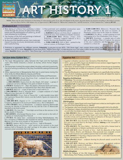 Historical development of nursing timeline 2 essay