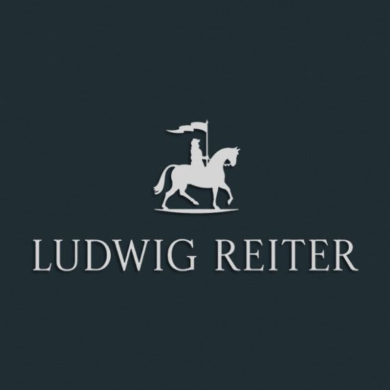 LUDWIG-REITER-Stiefel-2015-sailer-seefeld-blog-onlineshop12