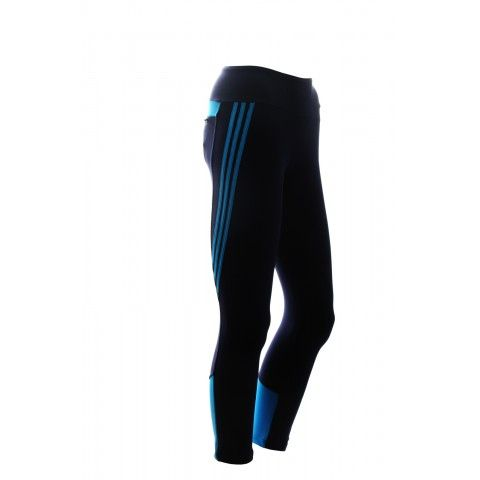 Sexy #leggings Ipanema are looking so nice with multiple color and the perfect way to stay fashionable, comfortable to wear. These are great for any occasion! Order yours now at http://riofitness.com.au