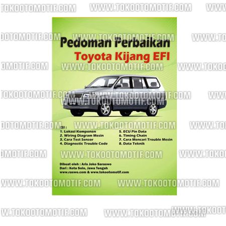 Wiring Diagram Toyota Kijang 7k Efi further Morgan Spa Wiring Diagrams 1990 besides ShowAssembly further Toyota Tundra Towing Basics What To Know Before You Tow besides Wiring Diagram Kelistrikan Avanza. on toyota 7k engine diagram
