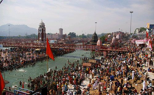 Kumbh Mela is considered to be the biggest Hindu Religious Gathering in India. Here the dates for the next gathering have been announced by Akhil Bharatiya Akhada Parishad. Nashik Kumbh Mela 2015 flag hoisting would be done on 14th July, 2015 at Ram Kunda. Then on 14th August, 2015 flag…
