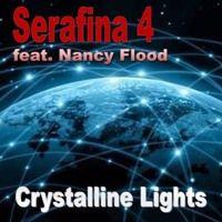 Crystalline Lights Demo by Serafina 4 on SoundCloud