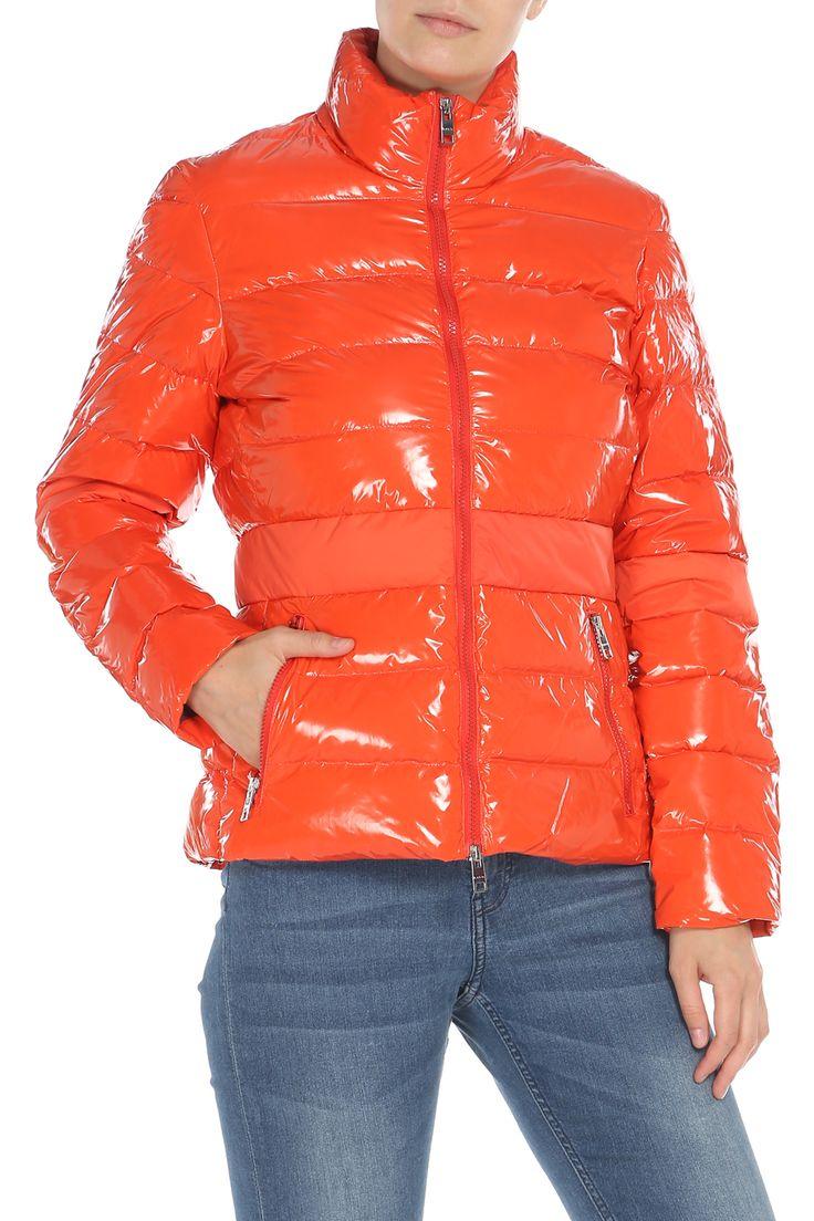 Куртка Paul Smith (Пол Смит) арт PLXBT02132419 купить в интернет магазине, цена и фото - KUPIVIP.RU