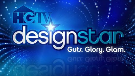 HGTV Design StarFavorite Hgtv, Hgtv Design, Favorite Tv, Watches Design, Design Stars, Designstar, Stars Logo, Fav Tv, Everett Logo