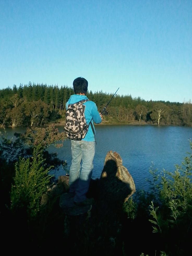 pesca/fishing