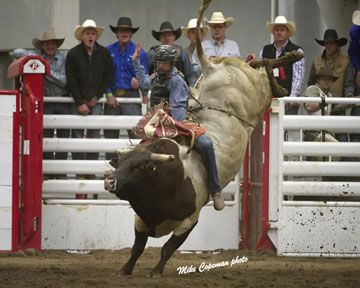 Pro Rodeo Canada Press Release October 5, 2014 read more here: http://everything-cowboy.com/cfr/pro-rodeo-canada-press-release-october-5th-2014/