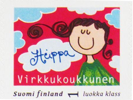 http://www.virkkukoukkunen.net/verkkokoukkunen/product_details.php?p=6860
