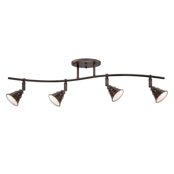 The Eastvale series pairs a vintage industrial look with modern sensibility. Attention to fine details and a rich Palladian Bronze finish allow this distinctive fixture suit a variety of interior design styles.