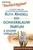 www.boekbeschrijvingen.nl - Ruth Rendell