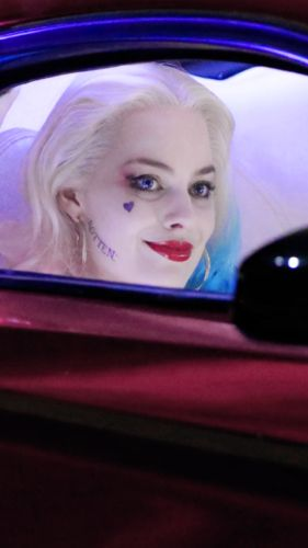 Harley Quinn images Harley Quinn wallpaper and background photos