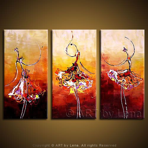 25 best ideas about multiple canvas paintings on for Multi canvas art ideas