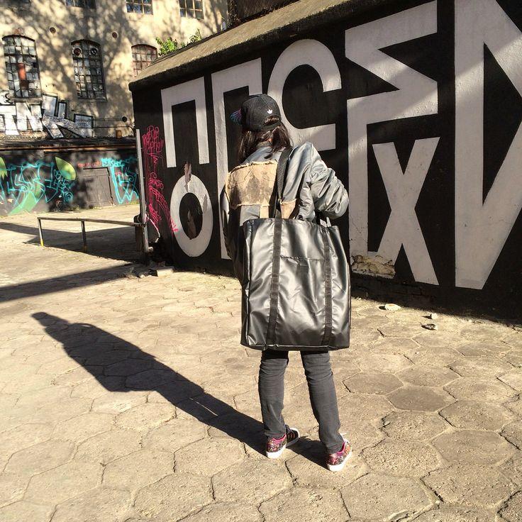 Big bag 2016